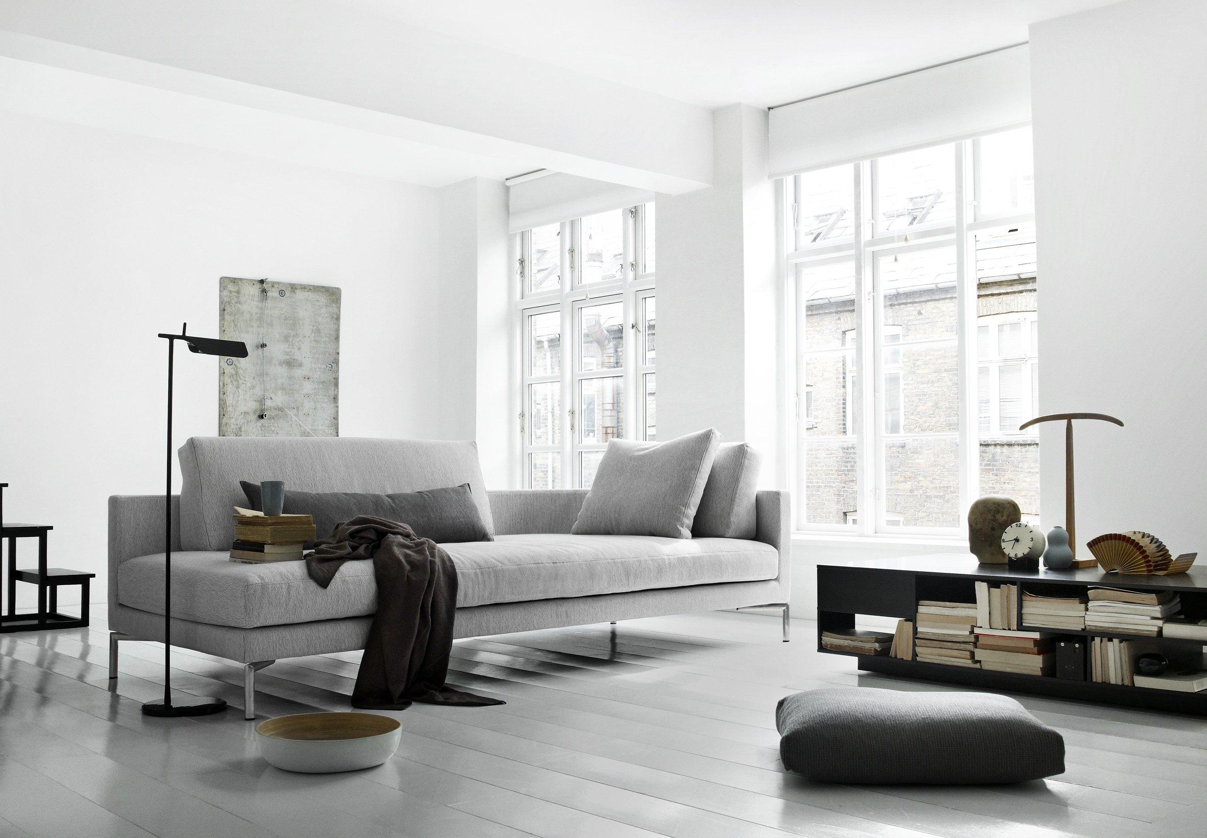 Eilersen sofas modern furniture san francisco ca for Bedroom furniture 94109