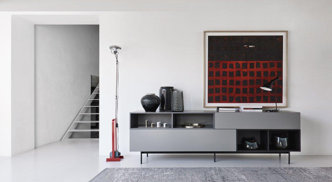 Modern furniture Marin, CA
