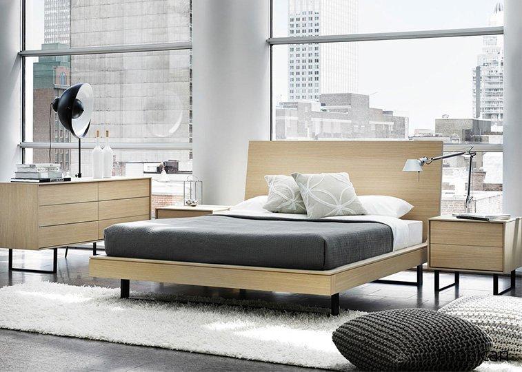 MOBICAN Italian Furniture San Francisco CA Oakland CA Berkeley