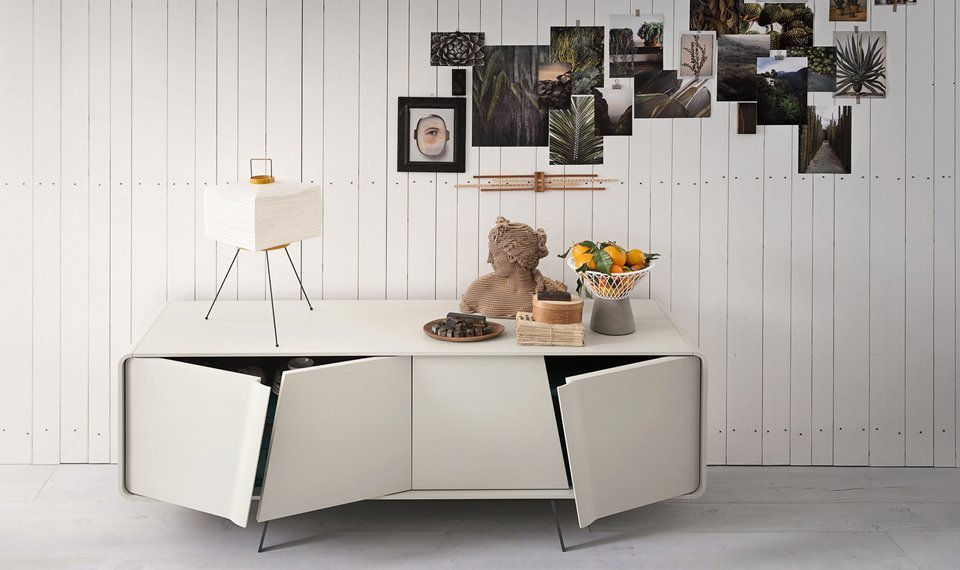 Contemporary Furniture Oakland, CA