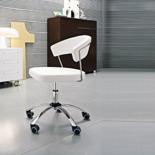 New York Office Chair