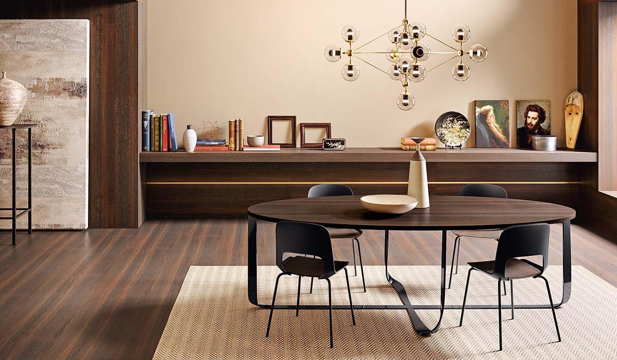 Contemporary Furniture Palo Alto, CA