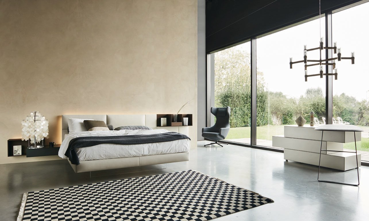 Italian Furniture Marin, CA