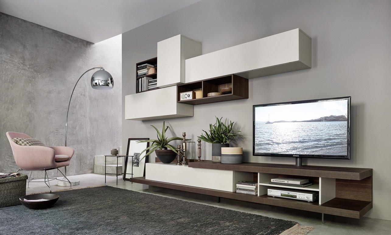 Modern Furniture Palo Alto, CA