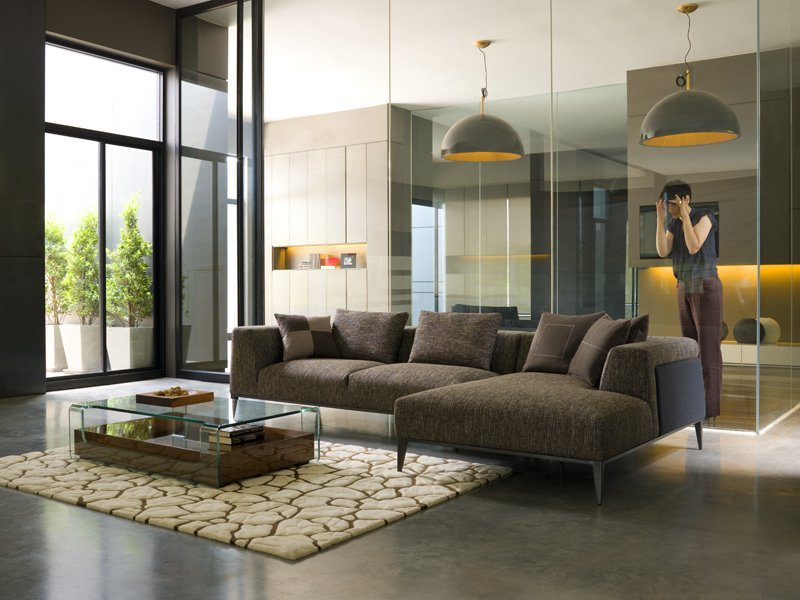 Seating Dellarobbia Furniture & Calligaris