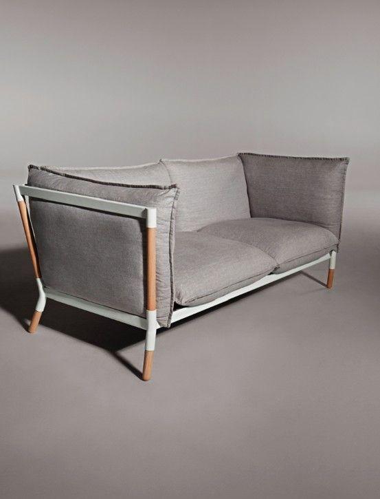 Seating Dellarobbia Furniture Amp Calligaris San