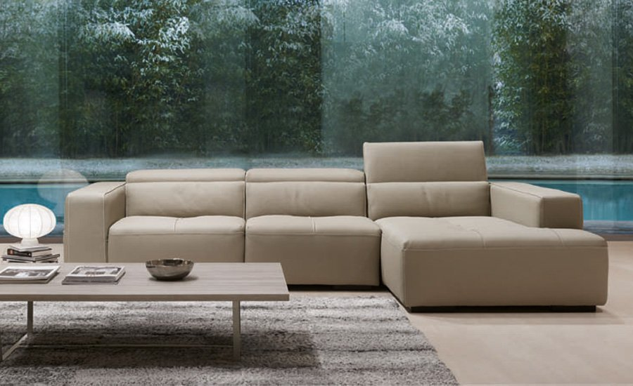 Modern Seating Calligaris Amp Dellarobbia Furniture