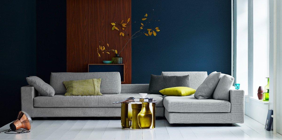 Astonishing Modern Seating Calligaris Dellarobbia Furniture Pdpeps Interior Chair Design Pdpepsorg