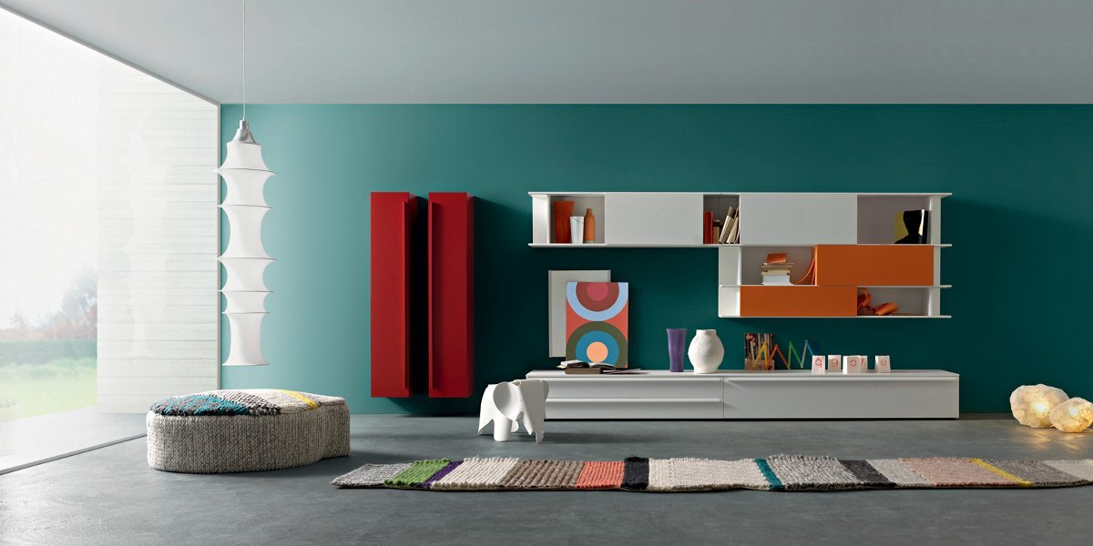 Berkeley Modern Furniture modern italian furniture san francisco | makitaserviciopanama