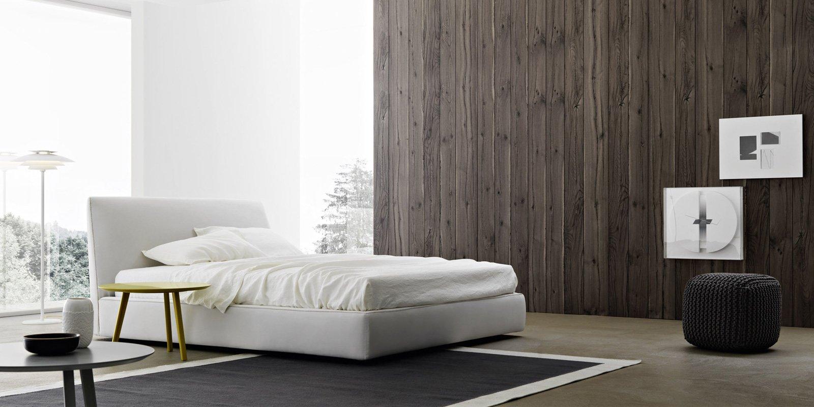 Bedroom furniture san francisco ca berkeley ca kcc modern living for Bedroom furniture berkeley ca
