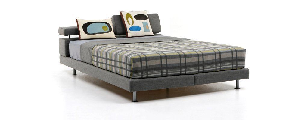 Bedroom Furniture San Francisco CA Berkeley CA KCC Modern