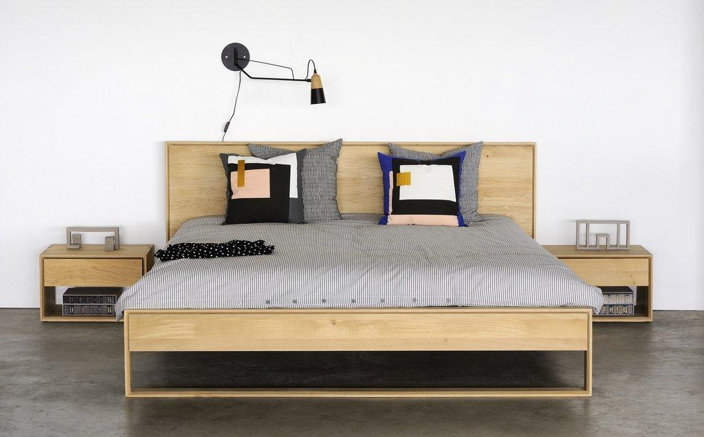 Italian furniture manufacturers in san francisco ca oakland ca palo alto ca kcc modern living for Bedroom furniture berkeley ca