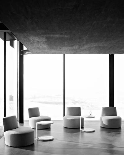 Contemporary Furniture San Francisco, CA