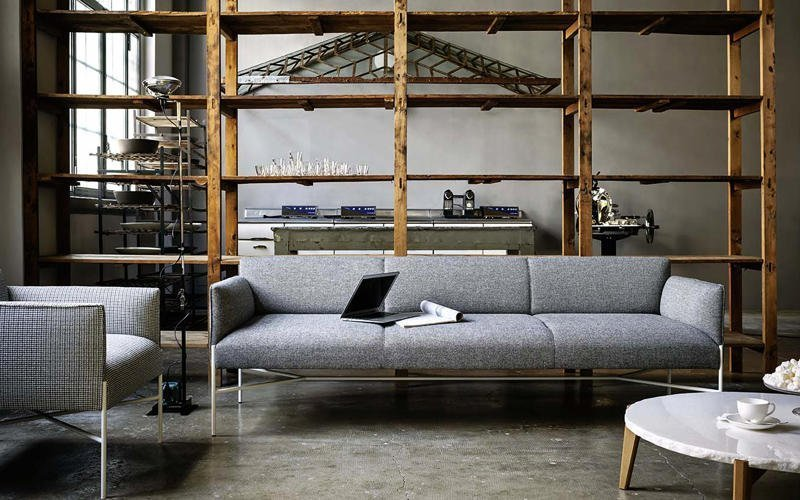 Italian Furniture Berkeley, CA