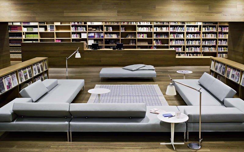 Modern furniture Oakland, CA