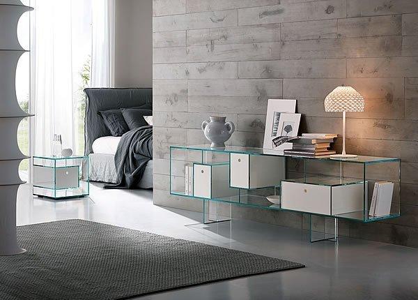 Contemporary Furniture Berkeley, CA