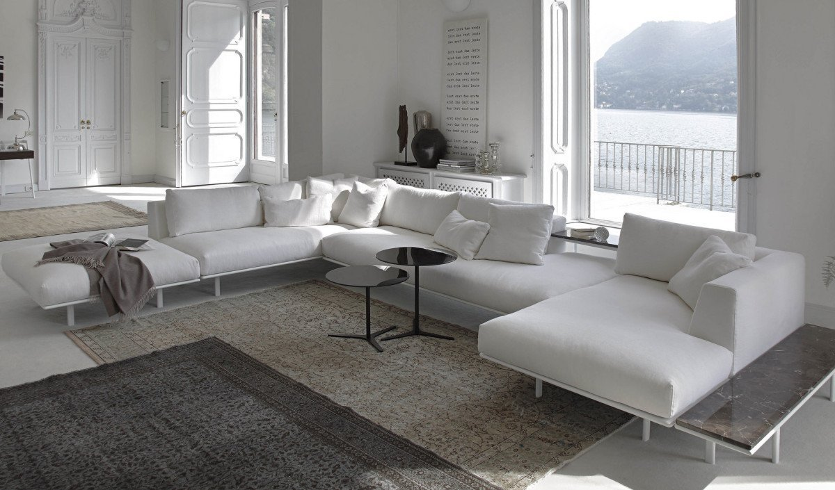 Modern Amp Contemporary Furniture In San Francisco Ca