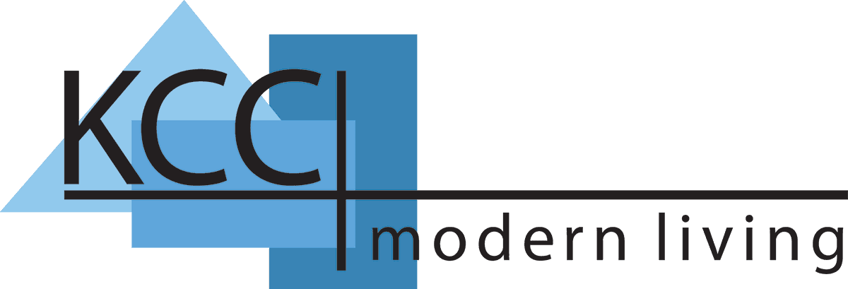 Berkeley Modern Furniture home | modern & contemporary furniture | berkeley, ca | kcc modern