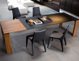 Berkeley Modern Furniture italian furniture products | san francisco, ca | kcc modern living