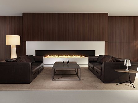 gas fireplaces - Fairfield, Milford, Trumbull, Shelton CT - Ener-G Tech