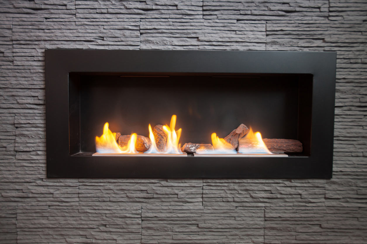 reasons this you why fireplace a season gas install should