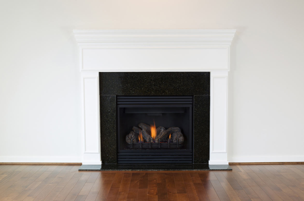 gas fireplaces fairfield milford trumbull u0026 shelton ct