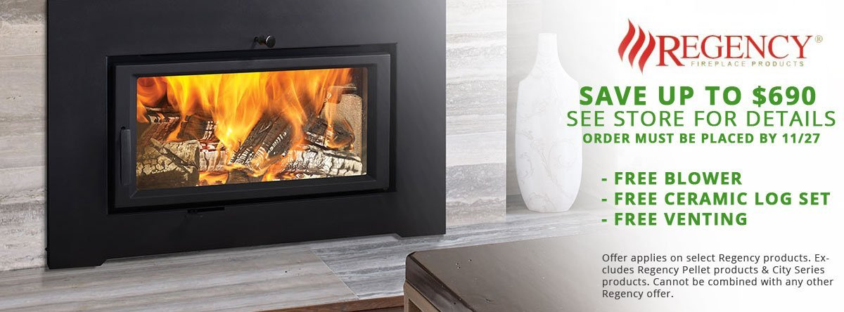 special offer on gas fireplaces - Fairfield, Milford, Trumbull, Shelton CT - Ener-G Tech