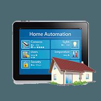 building-automation