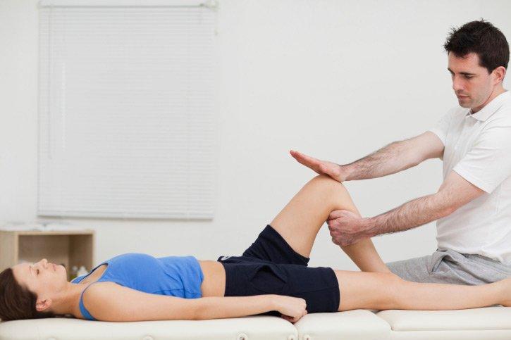 chiropractor-assessment