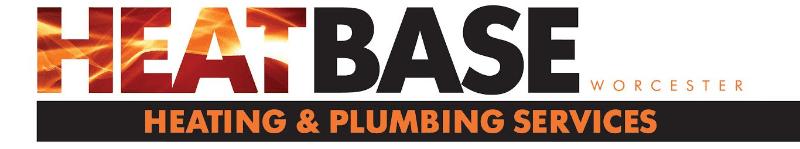 Heat base logo