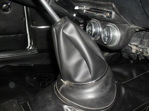 Ripristino auto d