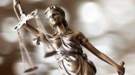 consulenza legale