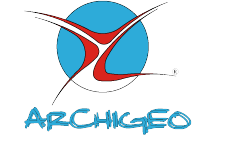 logo-archigeo-geometri-associati