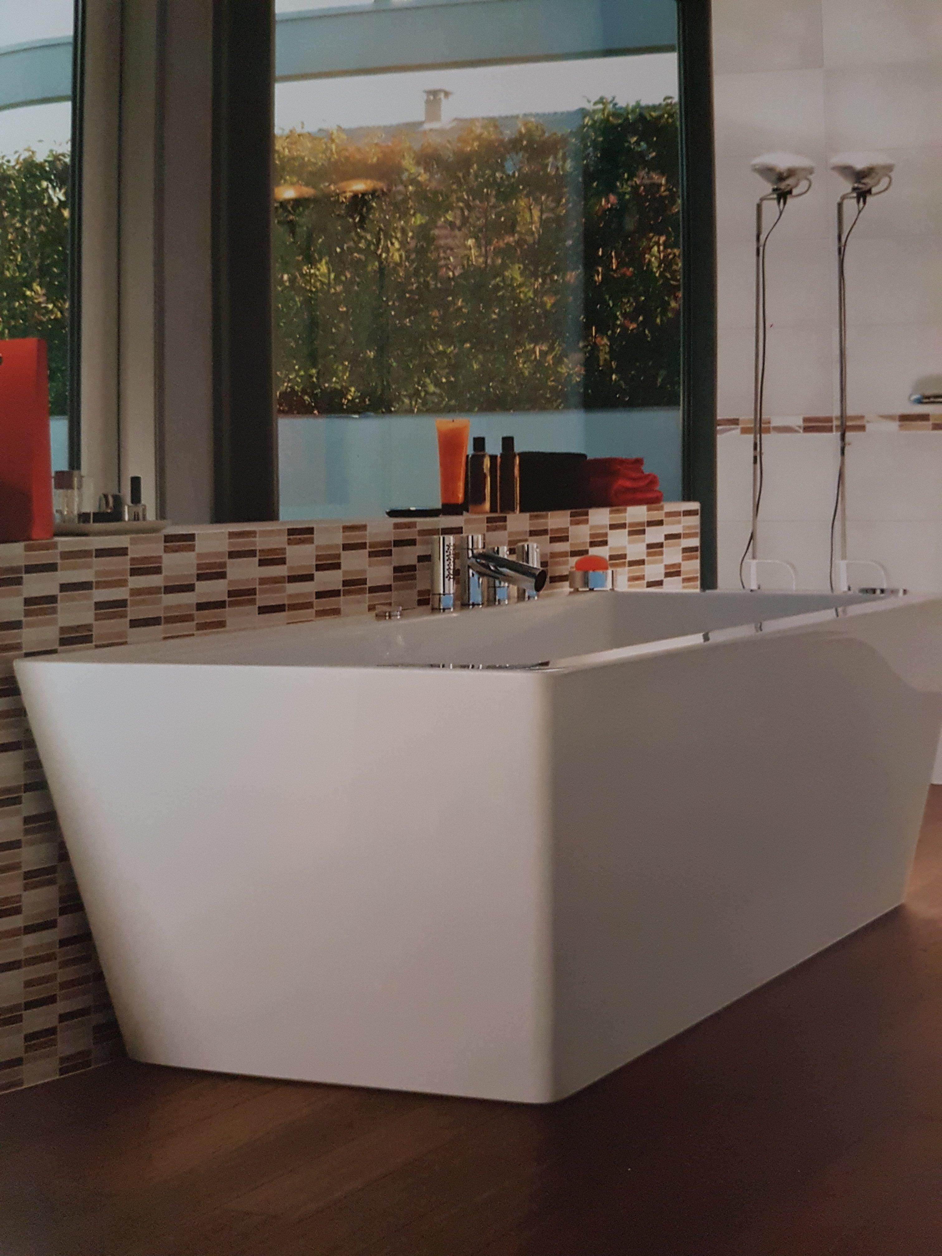 Luxury kitchen and bathroom tiles in Swansea, Llanelli & Gower