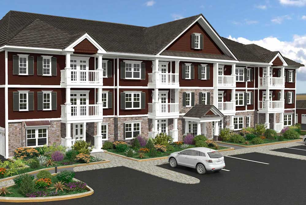 3 bedroom apartments in Amherst  NY. Pet Friendly Apartments in Amherst  NY   3 Bedroom Apartments For