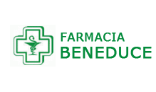 farmacia Beneduce