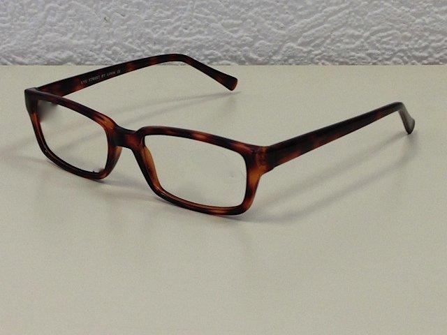 77de94fc5e5 Budget   Cheap Glasses in Colwyn Bay
