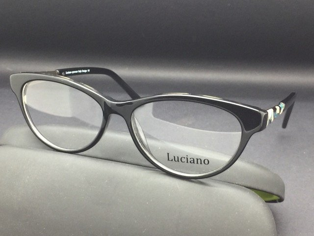 Luciano 5216 C1 53x16
