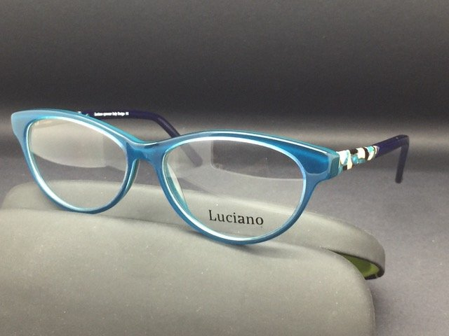Luciano 6385 C2 53x17