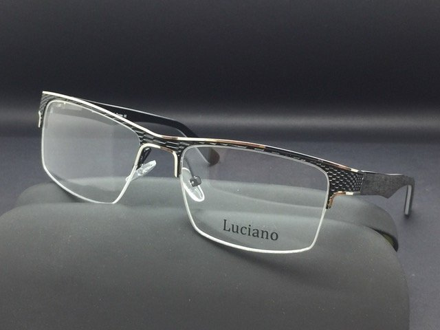 Luciano 5230 C1 52x18