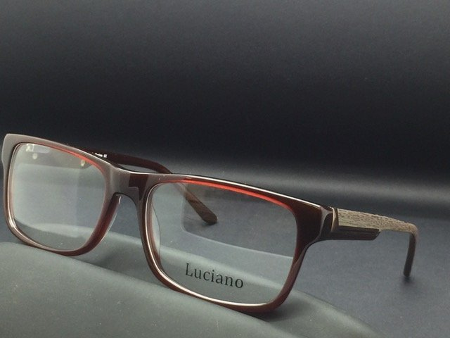 Luciano 6385 C6 53x17