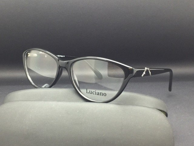 Luciano 5100 C5 51x16