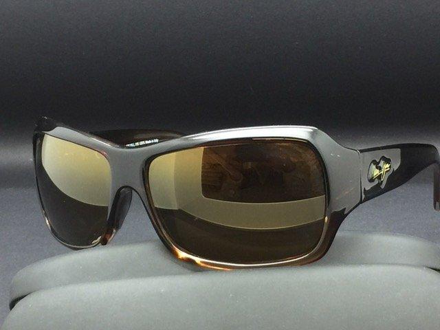 0f5bbbe2d1f Sunglasses - Colwyn Bay