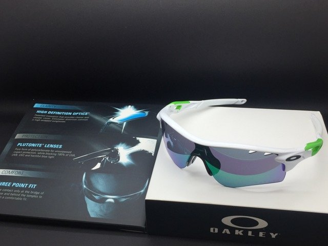 5524016a270 THE LATEST SUNGLASSES AVAILABLE FROM OUR PRACTICES IN COLWYN BAY