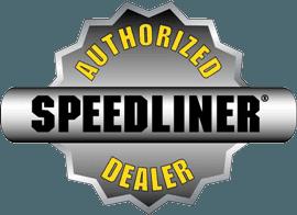Speedliner logo