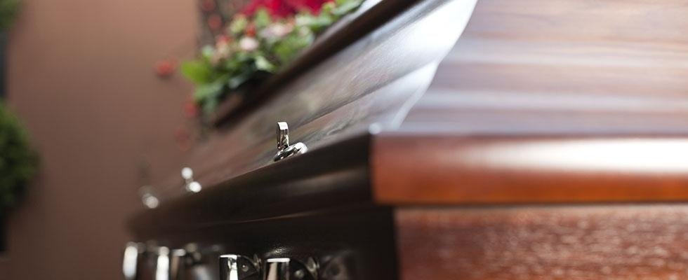 Impresa funebre Depaoli Vercelli