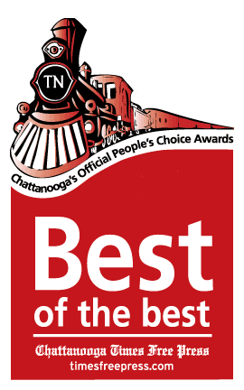 2016 Best of Best Chattanooga