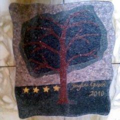 mosaici decorativi