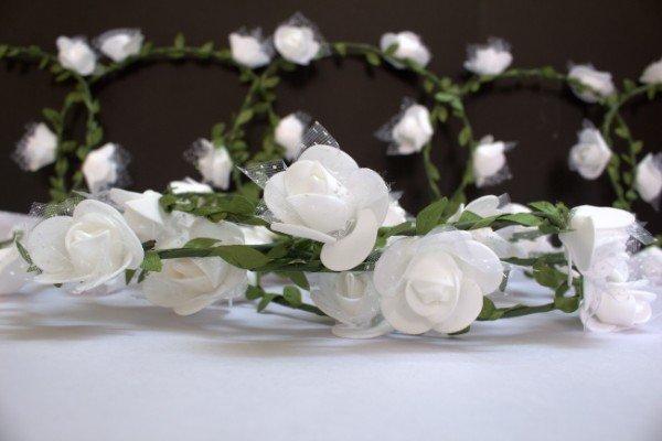 composizioni floreali per funerali