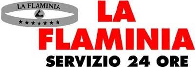 LA-FLAMINIA-AGENZIA-FUNEBRE-LOGO